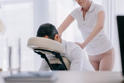chair massage2